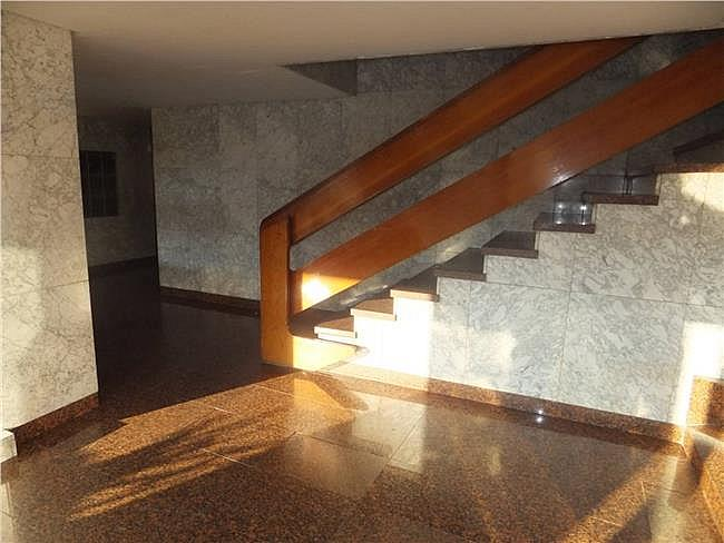 Oficina en alquiler en calle Portillo de San Antonio, Murcia - 317615845