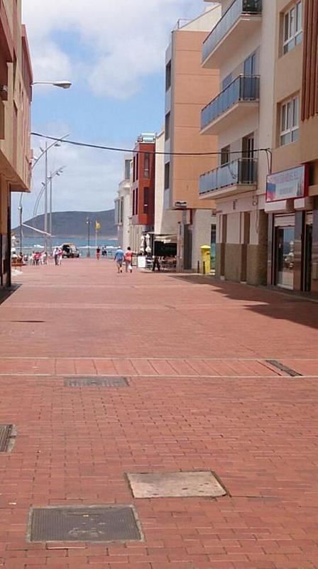 Local comercial en alquiler en calle Doctor Grau Bassas, Santa Catalina - Canteras en Palmas de Gran Canaria(Las) - 348343966