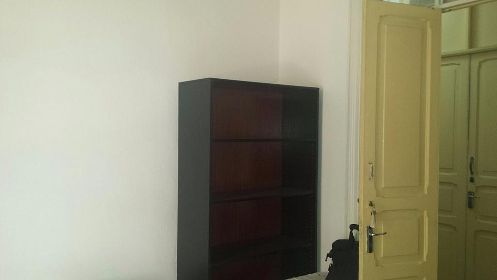 Oficina en alquiler en calle Av Primero de Mayo, Vegueta, Cono Sur y Tarifa en Palmas de Gran Canaria(Las) - 348343075