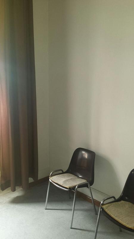 Oficina en alquiler en calle Av Primero de Mayo, Vegueta, Cono Sur y Tarifa en Palmas de Gran Canaria(Las) - 348343081