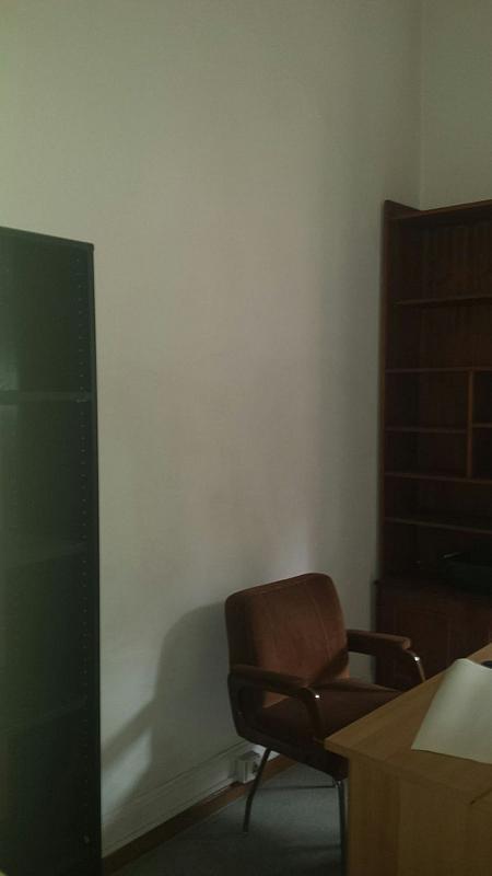 Oficina en alquiler en calle Av Primero de Mayo, Vegueta, Cono Sur y Tarifa en Palmas de Gran Canaria(Las) - 348343084
