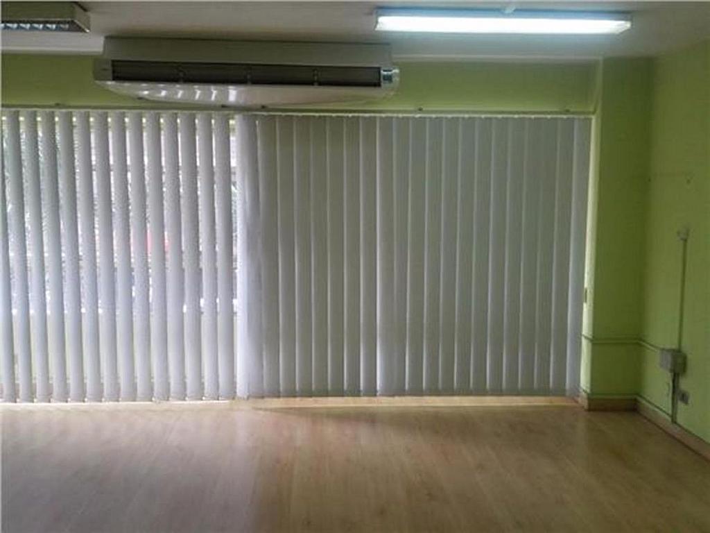 Oficina en alquiler en calle Rafael Cabrera, Vegueta, Cono Sur y Tarifa en Palmas de Gran Canaria(Las) - 348342247