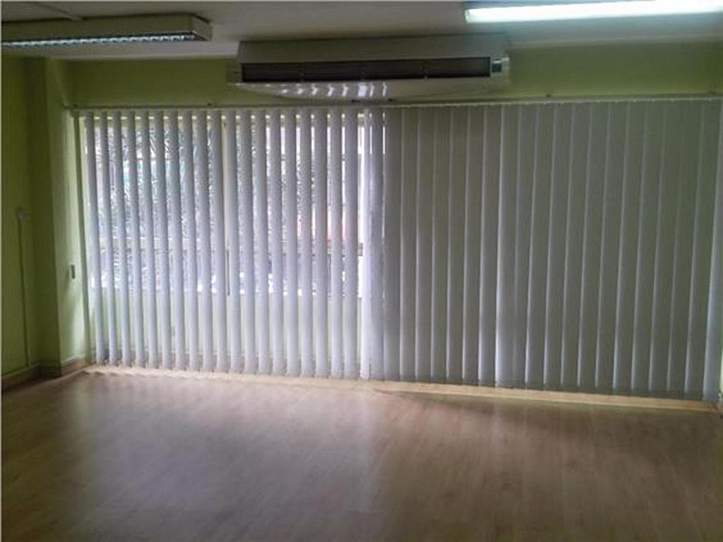 Oficina en alquiler en calle Rafael Cabrera, Vegueta, Cono Sur y Tarifa en Palmas de Gran Canaria(Las) - 348342250