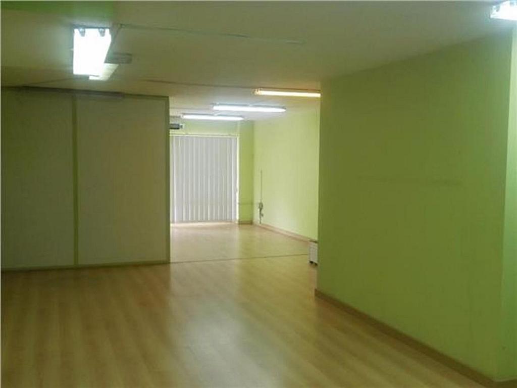 Oficina en alquiler en calle Rafael Cabrera, Vegueta, Cono Sur y Tarifa en Palmas de Gran Canaria(Las) - 348342253