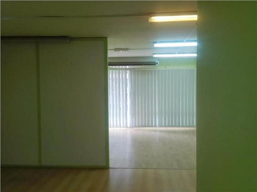 Oficina en alquiler en calle Rafael Cabrera, Vegueta, Cono Sur y Tarifa en Palmas de Gran Canaria(Las) - 348342262