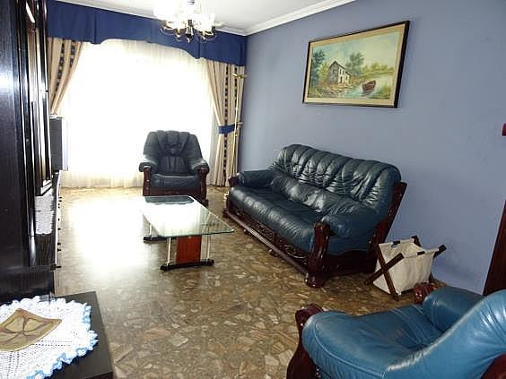 Piso en alquiler en calle Parroco Fernandez Pedrera, Siero - 318909476