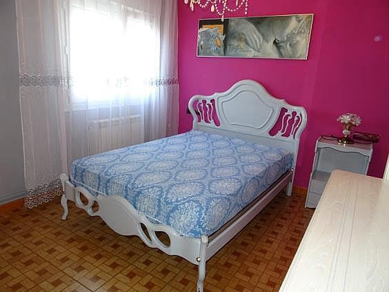 Piso en alquiler en calle Parroco Fernandez Pedrera, Siero - 318909488