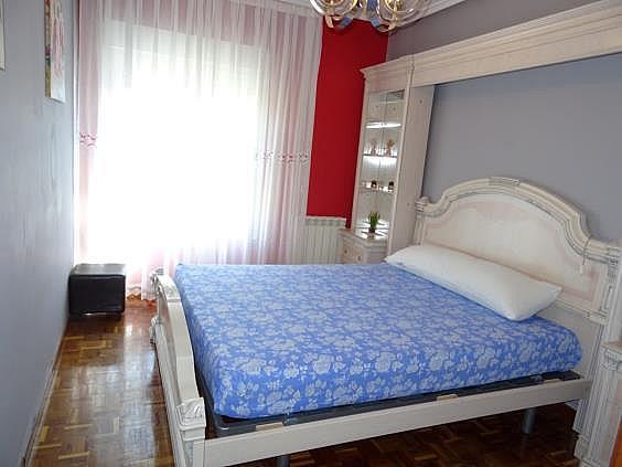 Piso en alquiler en calle Parroco Fernandez Pedrera, Siero - 318909500