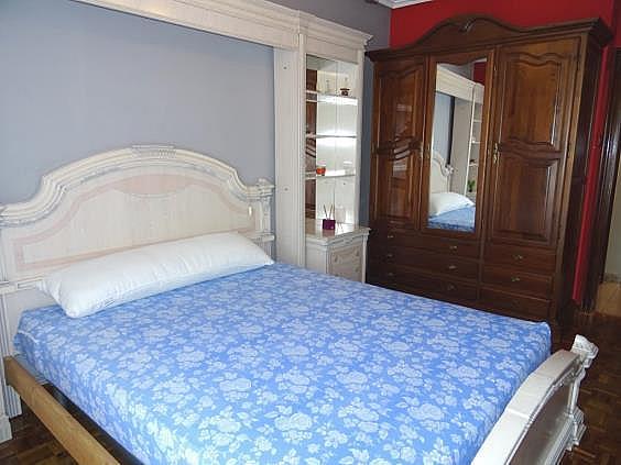 Piso en alquiler en calle Parroco Fernandez Pedrera, Siero - 318909506
