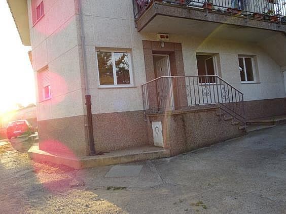 Casa adosada en alquiler en Siero - 321309290