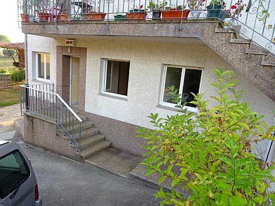 Casa adosada en alquiler en Siero - 321309293
