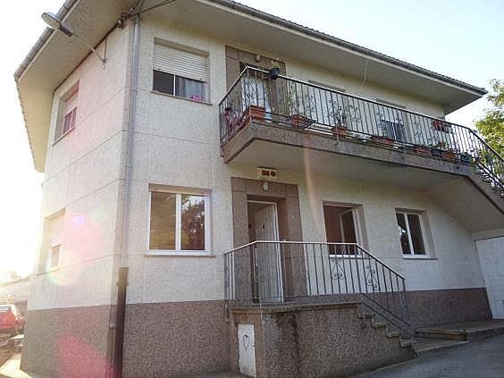 Casa adosada en alquiler en Siero - 321309296