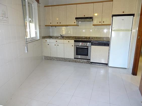 Casa adosada en alquiler en Siero - 321309299