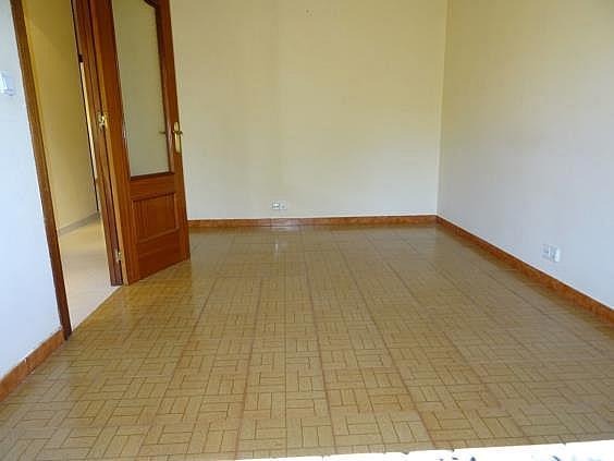 Casa adosada en alquiler en Siero - 321309302