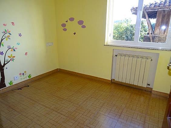 Casa adosada en alquiler en Siero - 321309305