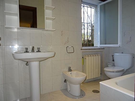 Casa adosada en alquiler en Siero - 321309308