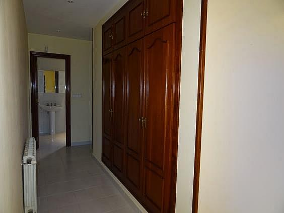 Casa adosada en alquiler en Siero - 321309317