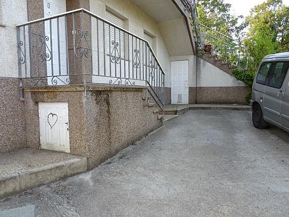 Casa adosada en alquiler en Siero - 321309326