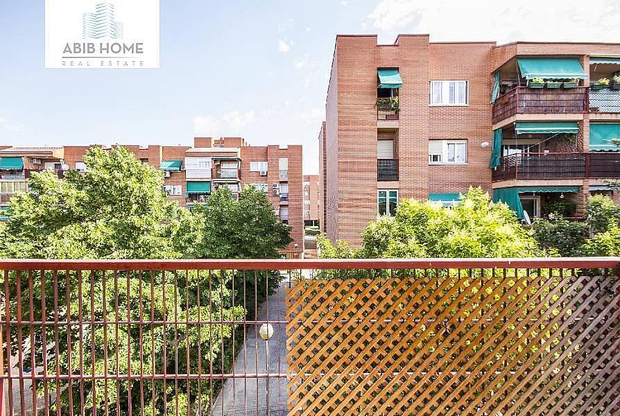 Foto - Piso en alquiler en calle Covibar, Rivas-Vaciamadrid - 318926602