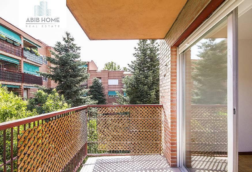 Foto - Piso en alquiler en calle Covibar, Rivas-Vaciamadrid - 318926605