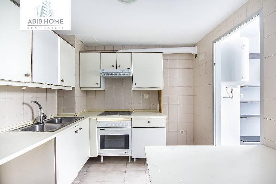 Foto - Piso en alquiler en calle Covibar, Rivas-Vaciamadrid - 318926608