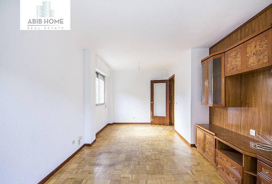 Foto - Piso en alquiler en calle Covibar, Rivas-Vaciamadrid - 318926617