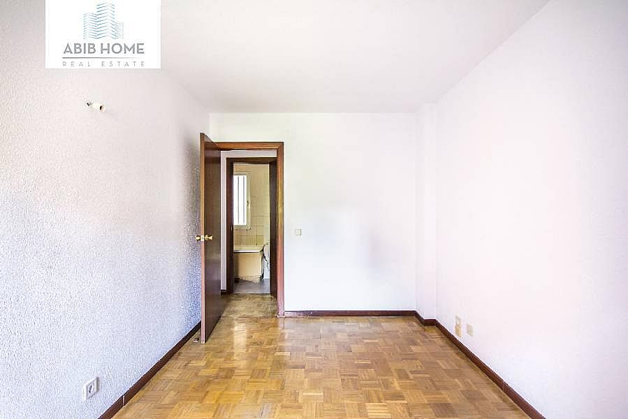 Foto - Piso en alquiler en calle Covibar, Rivas-Vaciamadrid - 318926623