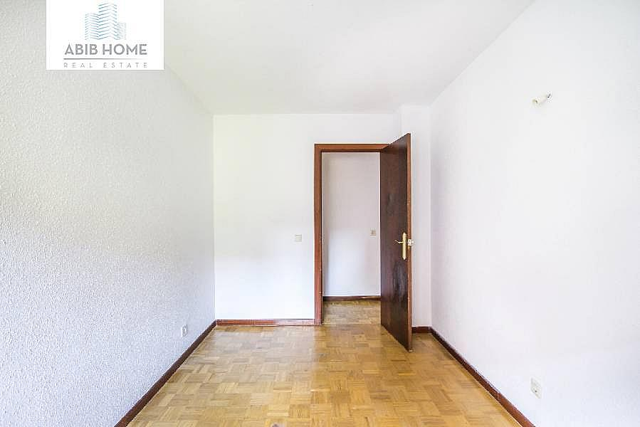 Foto - Piso en alquiler en calle Covibar, Rivas-Vaciamadrid - 318926629