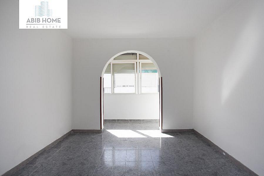 Foto - Piso en alquiler en calle Centro, San Fernando de Henares - 330241068