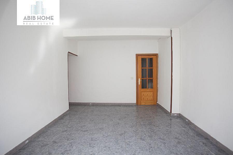 Foto - Piso en alquiler en calle Centro, San Fernando de Henares - 330241071