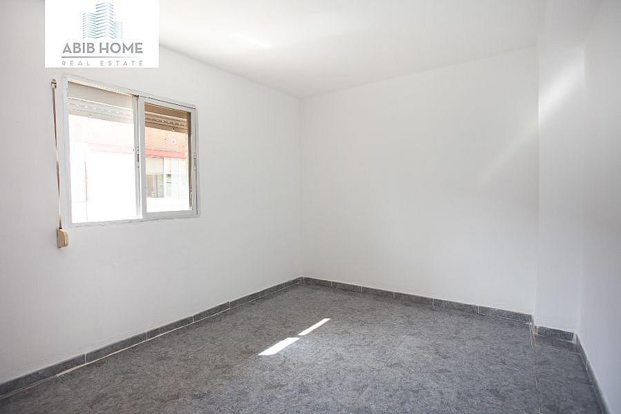 Foto - Piso en alquiler en calle Centro, San Fernando de Henares - 330241074