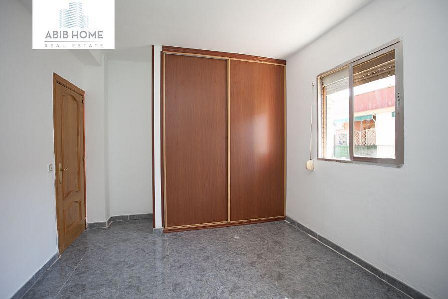 Foto - Piso en alquiler en calle Centro, San Fernando de Henares - 330241077