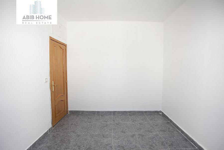 Foto - Piso en alquiler en calle Centro, San Fernando de Henares - 330241080
