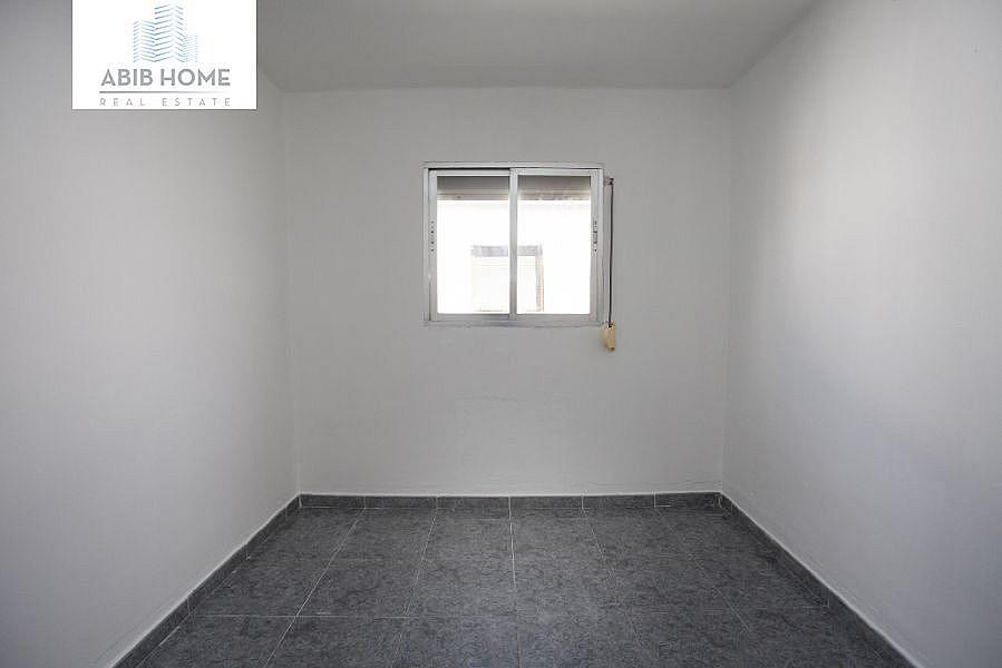 Foto - Piso en alquiler en calle Centro, San Fernando de Henares - 330241083