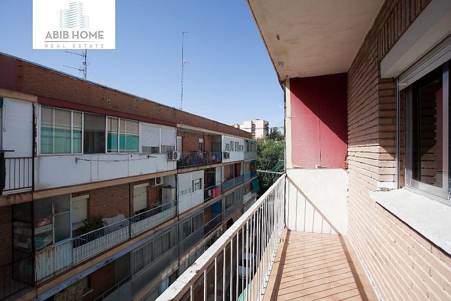 Foto - Piso en alquiler en calle Centro, San Fernando de Henares - 330241089