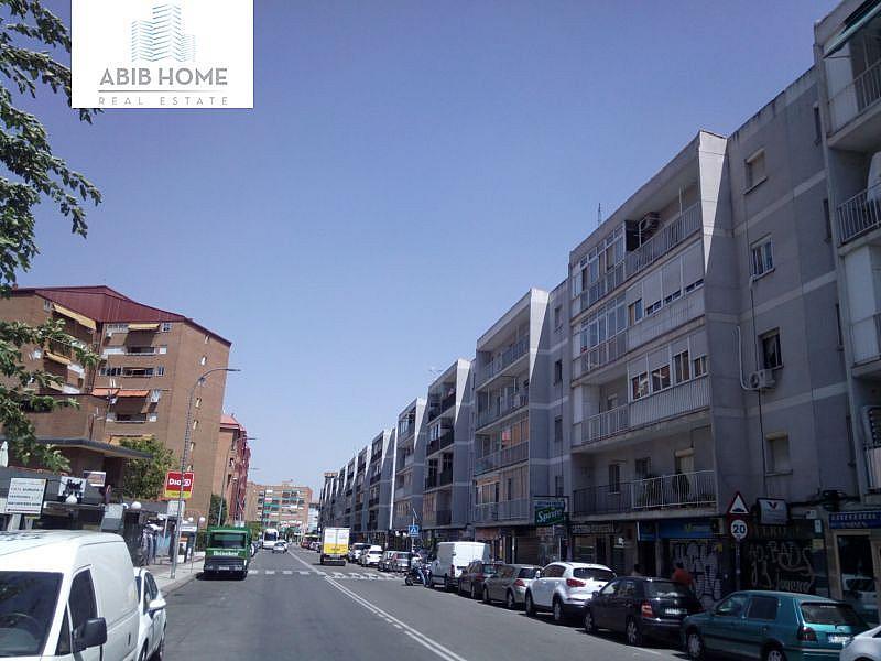 Foto - Piso en alquiler en calle Centro, Torrejón de Ardoz - 330241095