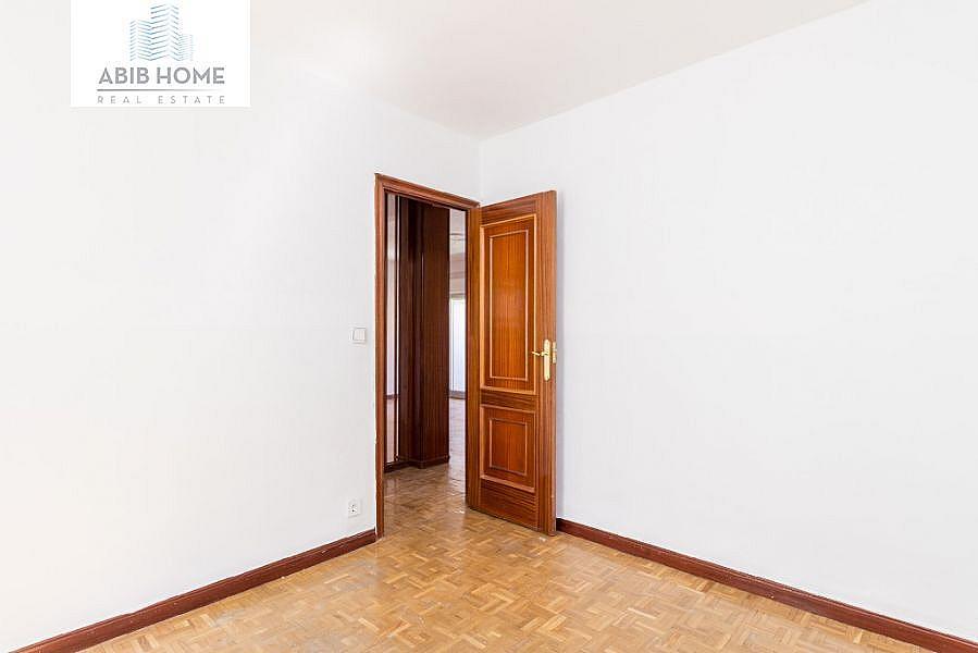 Foto - Piso en alquiler en calle Centro, Torrejón de Ardoz - 330241116