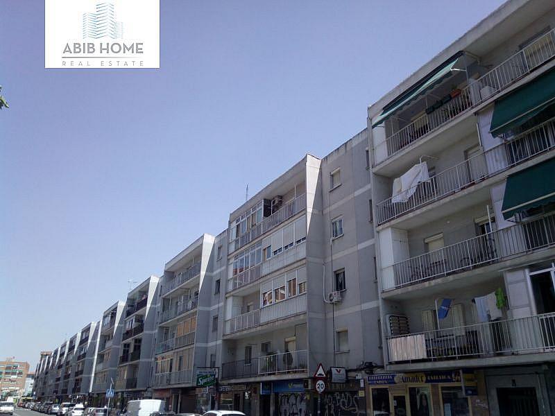 Foto - Piso en alquiler en calle Centro, Torrejón de Ardoz - 330241134