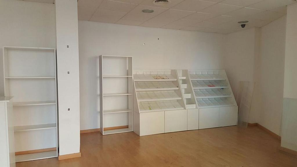 Foto - Local comercial en alquiler en calle Av Moli, Viladecans - 329676904