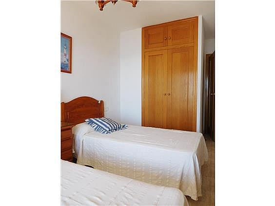 Piso en alquiler en calle Magraner, Playa Mucha Vista en Campello (el) - 328144314