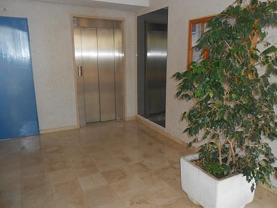 Piso en alquiler en calle Magraner, Playa Mucha Vista en Campello (el) - 328144353