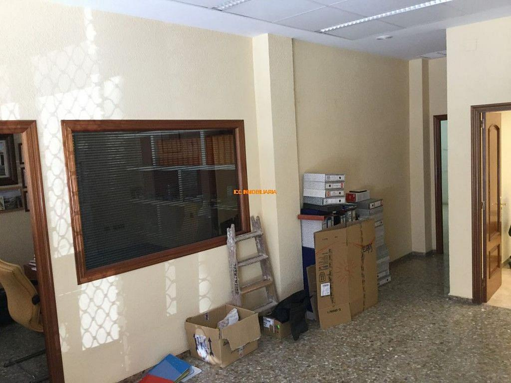 Local comercial en alquiler en Centro en Córdoba - 342684381