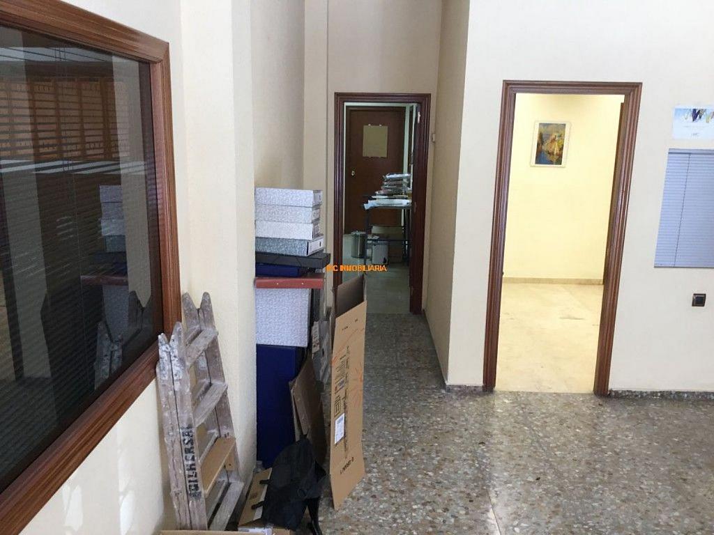 Local comercial en alquiler en Centro en Córdoba - 342684384