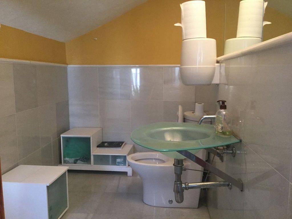 Oficina en alquiler en Centro en Córdoba - 342678915
