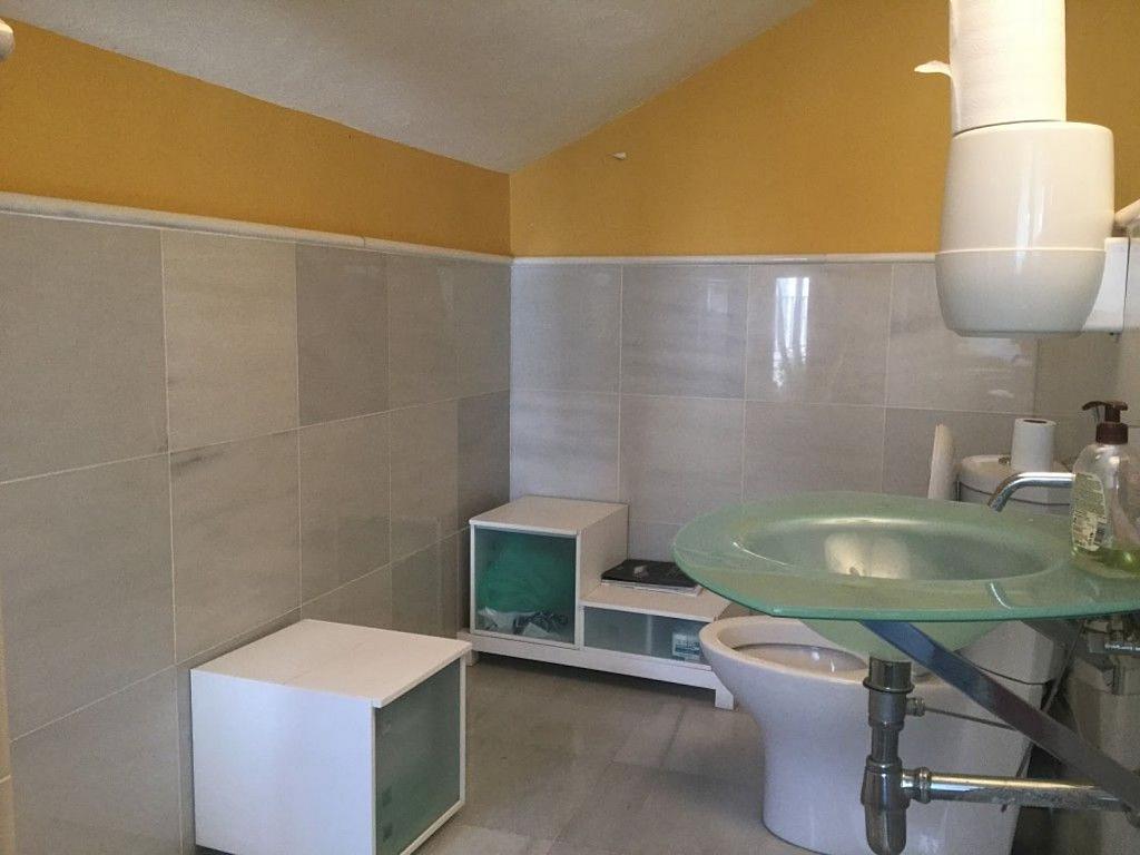 Oficina en alquiler en Centro en Córdoba - 342678918