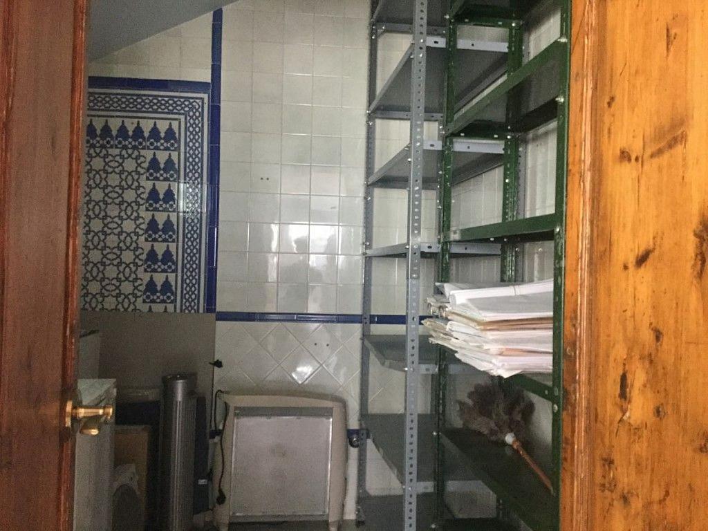 Oficina en alquiler en Centro en Córdoba - 342678921