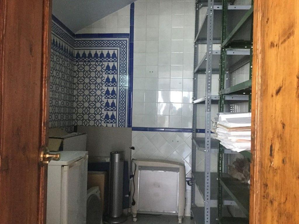 Oficina en alquiler en Centro en Córdoba - 342678924