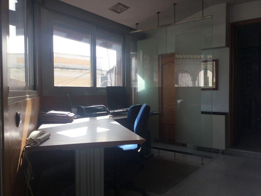 Oficina en alquiler en Centro en Córdoba - 342678927