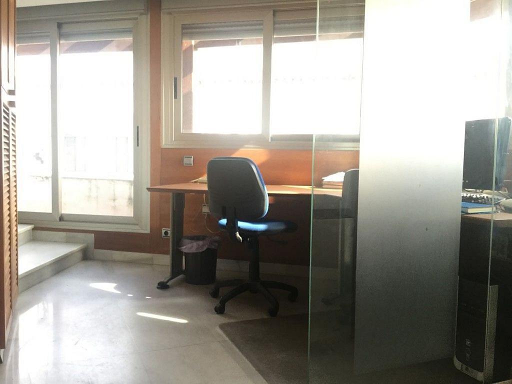 Oficina en alquiler en Centro en Córdoba - 342678933