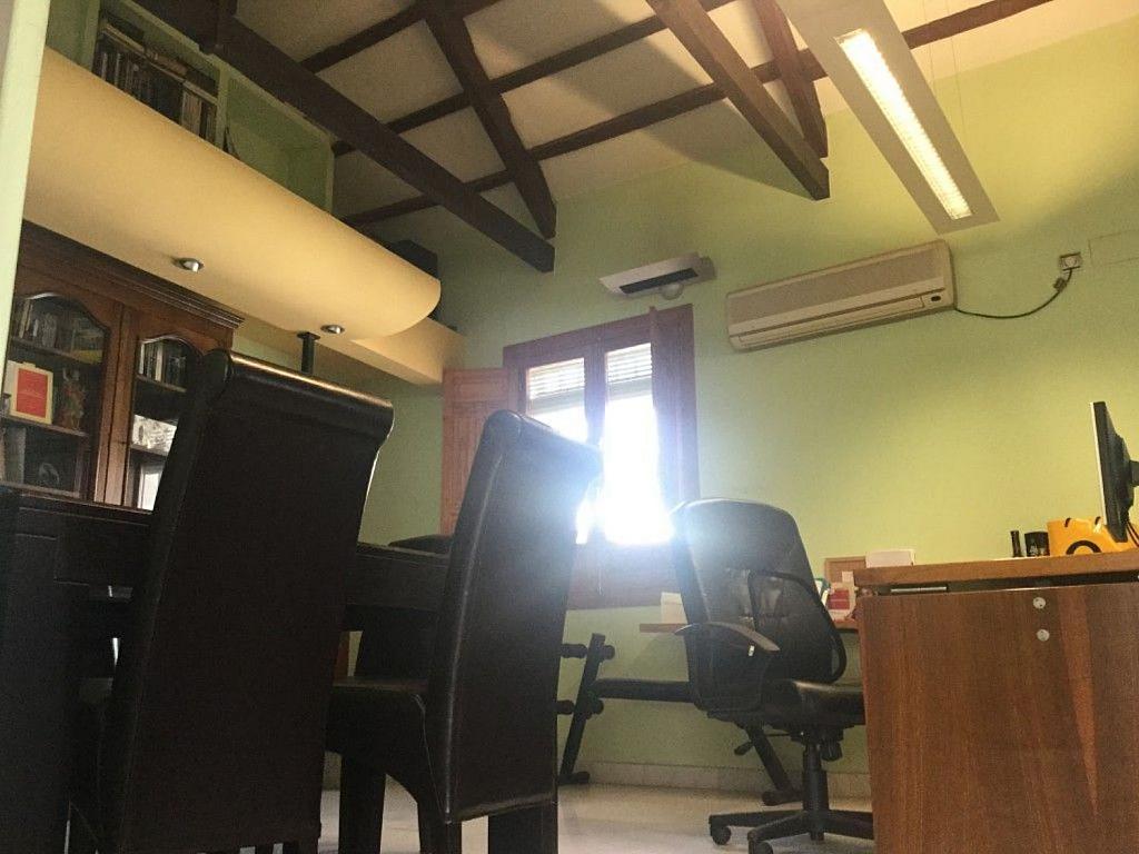 Oficina en alquiler en Centro en Córdoba - 342678936
